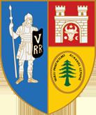 Logo Consiliul Județean Alba