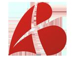 Logo Turism Alba